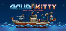 Aqua Kitty 06 HD