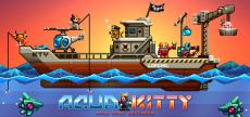 Aqua Kitty 07 HD