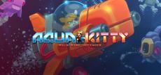 Aqua Kitty 08 HD GOG