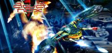Aquanox 1 01 HD