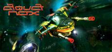 Aquanox 1 02 HD
