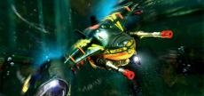 Aquanox 1 03 HD textless