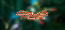 Aquanox 1 04 HD blurred