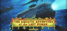 Aquatic Adventure 01