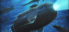 Aquatic Adventure 02 textless