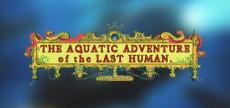Aquatic Adventure 03 blurred