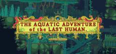 Aquatic Adventure 04