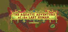 Aquatic Adventure 05