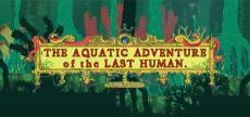 Aquatic Adventure 06
