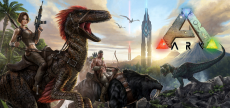 ARK Survival Evolved 04 HD