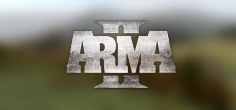 ARMA 2 – Jinx's Steam Grid View Images