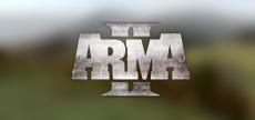 Arma 2 06 blurred