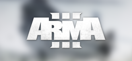 Arma 3 09 blurred