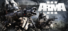 Arma 3 04