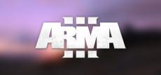 Arma 3 08 blurred