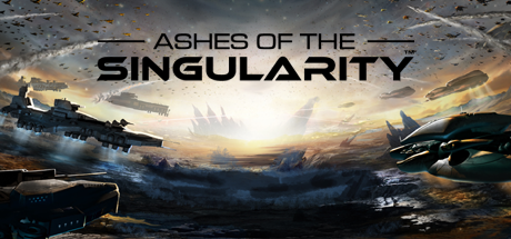 Ashes of the Singularity 04