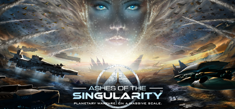 Ashes of the Singularity 05