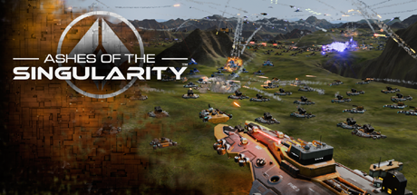 Ashes of the Singularity 12