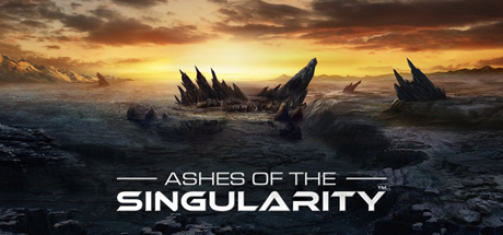Ashes of the Singularity 13