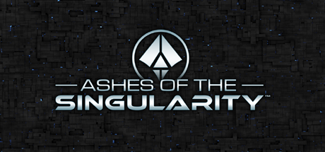 Ashes of the Singularity 14