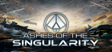 Ashes of the Singularity 01