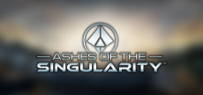Ashes of the Singularity 03 blurred
