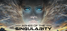 Ashes of the Singularity 06