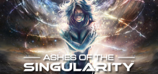 Ashes of the Singularity 07