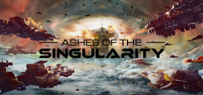 Ashes of the Singularity 09