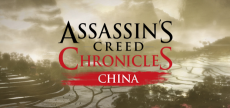 Assassin's Creed Chronicles China 03