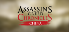 Assassin's Creed Chronicles China 04 blurred