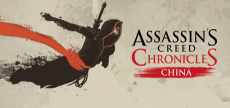 Assassin's Creed Chronicles China 06