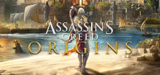 Assassin's Creed Origins 03 HD