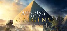 Assassin's Creed Origins 04 HD