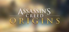 Assassin's Creed Origins 05 HD blurred