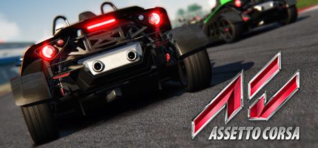 Assetto Corsa 06