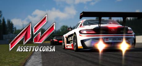 Assetto Corsa 10