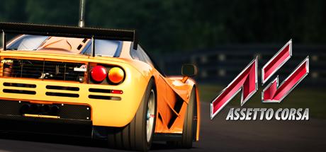 Assetto Corsa 14
