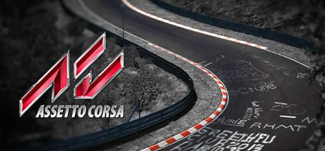 Assetto Corsa 19