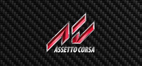 Assetto Corsa 23