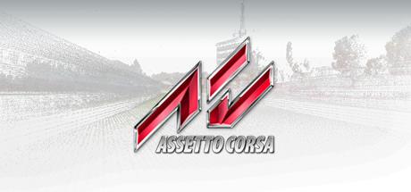 Assetto Corsa 24