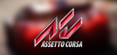 Assetto Corsa 02 blurred
