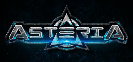 Asteria 02