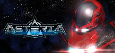 Asteria 03