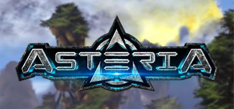 Asteria 04