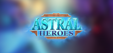 Astral Heroes 03 HD blurred