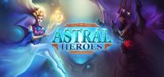 Astral Heroes 04 HD