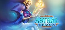 Astral Heroes 05 HD