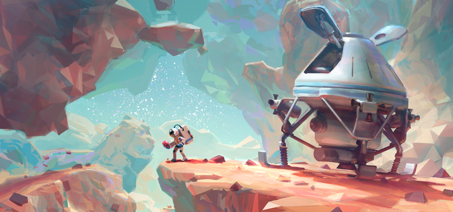 Astroneer 02 HD textless