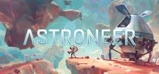 Astroneer 01 HD